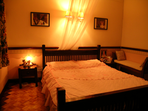 Furnished apartments in Nairobi, Kenya